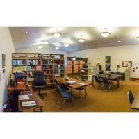CANCELLED: Genealogy Society Program