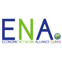 Economic Network Alliance: Cyber Security Panel