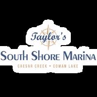 Taylor's South Shore Marina