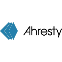 Ahresty Wilmington Corporation