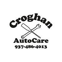 Croghan AutoCare LTD