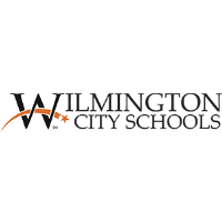 Wilmington City Schools