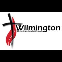 Wilmington United Methodist Church