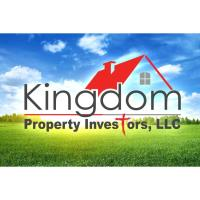 Kingdom Property Investors, LLC