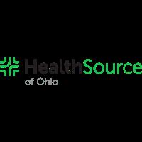 HealthSource of Ohio