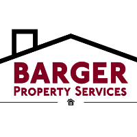 Barger Property Services