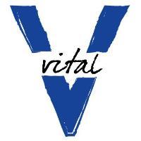 Vital Fitness, LLC.