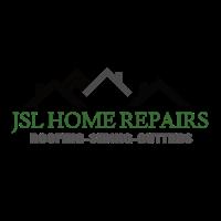 JSL Home Repairs