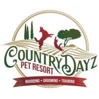 Country Dayz Pet Resort