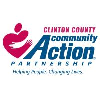 Clinton County Community Action Program, Inc.