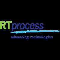 RT Process
