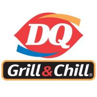 Service, Chill & Grill Positions Available