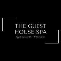 The Guest House Spa