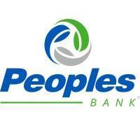 Peoples Bank-Wilmington