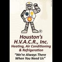 Houston's H.V.A.C., Inc.