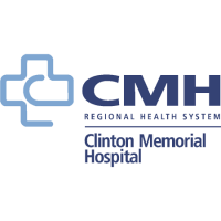 CMH Regional Health System/Clinton Memorial Hospital