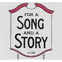 For A Song & A Story