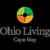 Ohio Living Cape May