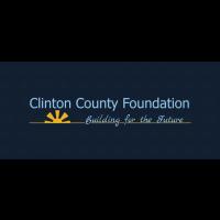 Clinton County Foundation