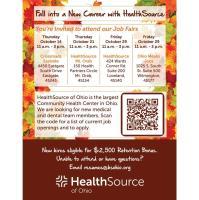 HealthSource Wilmington