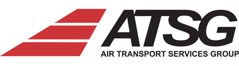 ATSG, Inc. (ABX Air, AMES, ATI, LGSTX Services)