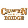 Champion Bridge Company