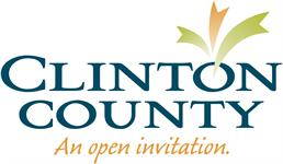 Clinton County Conventions & Visitors Bureau