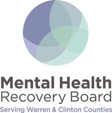 Mental Health Recovery Board Serving Warren & Clinton Counties
