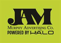 Murphy Advertising Co. Powered by HALO