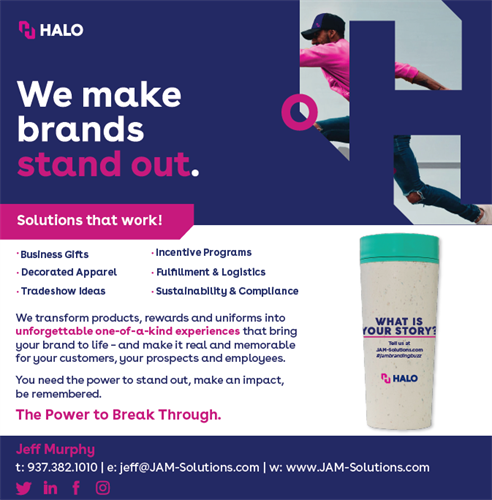 Do you know the story behind this travel mug?  Visit https://www.jam-solutions.com/p/goals - - What Is Your Story?