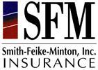 Smith-Feike-Minton, Inc.