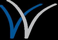 Wilmington Savings Bank