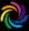 Transformative-Wellness, LLC