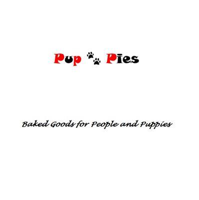 Pup Pies