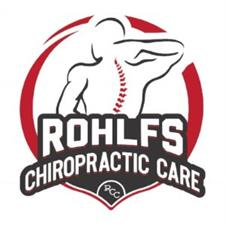 Rohlfs Chiropractic Care of Wilmington