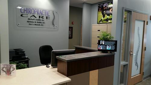Gallery Image Wilmington_Offic.JPG
