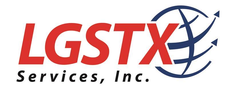 LGSTX Services, Inc