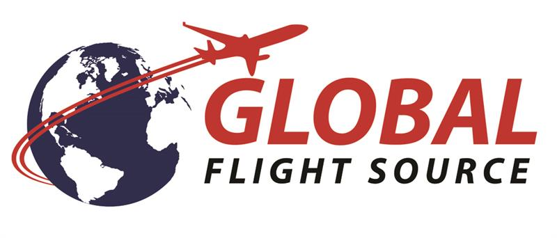 Global Flight Source