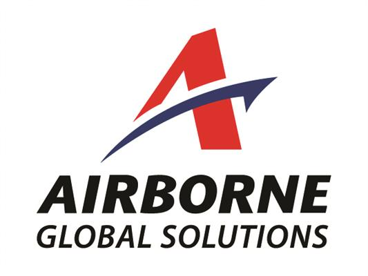 Airborne Global Solutions, Inc
