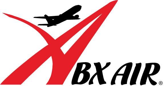 ABX Air Inc.