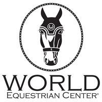 World Equestrian Center Summerfair
