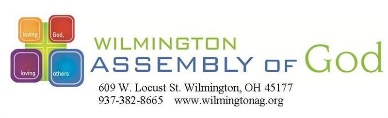 Wilmington Assembly of God