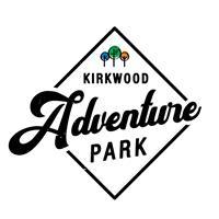 Kirkwood Adventure Park