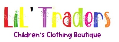 Lil' Traders Children's Clothing