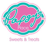 Papsy's Place