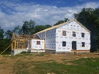 Kingdom Property Investors, LLC