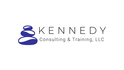 Kennedy Consulting & Training, LLC