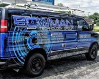 Bowman Technology Group