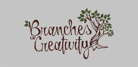 Branches of Creativity