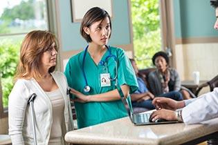 Gallery Image pre-registration-doctors.jpg